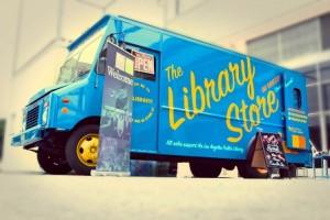 library_store_trucksolo web small 468x60