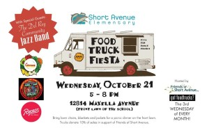 los angeles food trucks free concert free things to do marina del rey short elementary